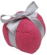 Estella Gift Rattle - Pink