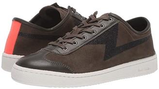 Paul Smith Ziggy Sneaker