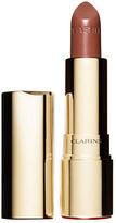Clarins Joli Rouge Brillant Moisturizing, Perfect Shine, Sheer Lipstick