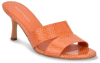Marc Fisher Queta Sandal
