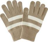 Uniqlo Men Heattech Knitted Gloves