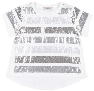 Pinko UP T-shirt