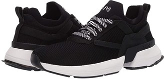 Mark Nason Split - Overpass (Black) Women's Lace up casual Shoes