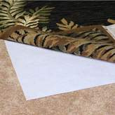 Grip-It Non-Slip Pad for Rugs Over Carpet
