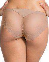 Spanx Women's Lace Bikini Briefs