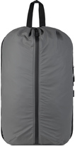 Rains Grey Daypack