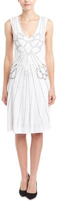 Tory Burch A-Line Dress