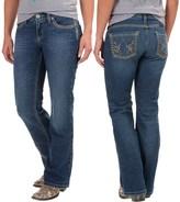 Wrangler Shiloh Ultimate Riding Jeans (For Women)