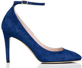 Kate Spade Dakota heels