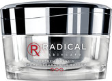 Radical Skincare Women's Extreme Repair