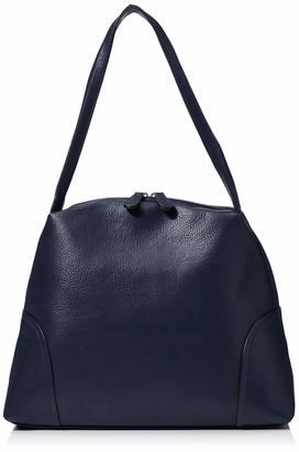 N.V. Bags Women's 344 Shoulder