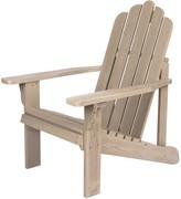 Adirondack Shine Company Vintage Marina Chair