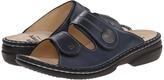 Finn Comfort Sansibar - 82550 Women's Shoes