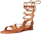 Dolce Vita Women's Pax Gladiator Sandal