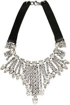 Emanuele Bicocchi Necklaces - Item 50193671