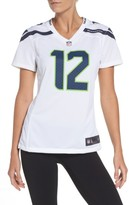 Nike Women's Away Game Fan Jersey