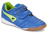 KangaROOS POWER COURT Blue