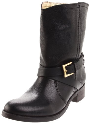 Ted Baker Women's Melbba Ankle Boot