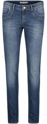 Betty Barclay Five-Pocket Jeans