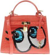 PLAYNOMORE Handbags