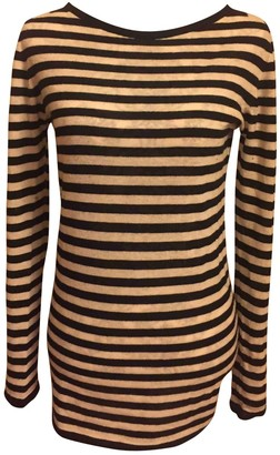 Max & Co. Cashmere Knitwear for Women