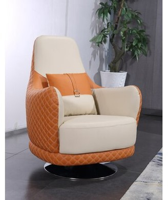 Swivel Club Chair Shop The World S Largest Collection Of Fashion Shopstyle