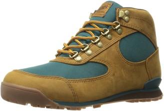 """Danner Women's 37359 Jag 4.5"""" Waterproof Lifestyle Boot"""