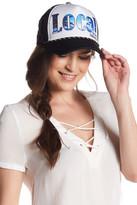 San Diego Hat Company \