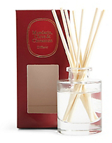 Marks and Spencer Mandarin, Clove & Cinnamon 30ml Mini Diffuser