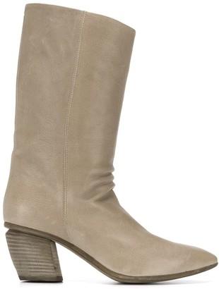 Officine Creative Severine high boots