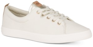 Sperry Sailor Laced Sneakers Women's Shoes