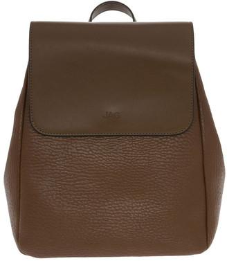Jag Aisha Drawstring Backpack