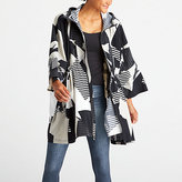 Lucy Endless Possibilities Poncho