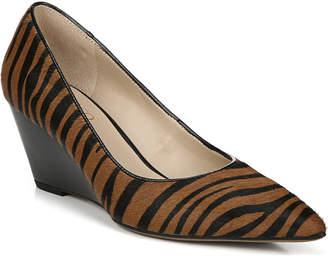 Franco Sarto Alicia2 Wedges Women Shoes