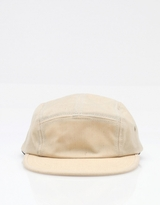 Superior Cap in Natural