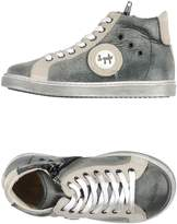 Il Gufo High-tops & sneakers - Item 44910758