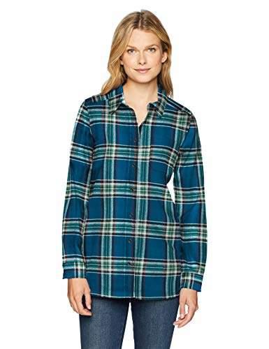 Pendleton Women's One Pocket Tunic