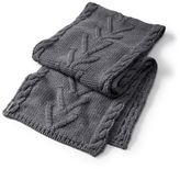 Lucy Smartwool Marquette Scarf
