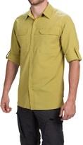 Royal Robbins Excursion Shirt - UPF 25+, Long Sleeve (For Men)