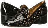 Anne Klein Judeena Women's Shoes