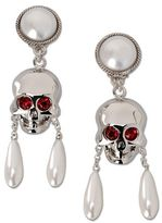 Moschino Earrings