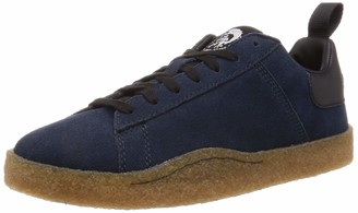 Diesel Men's S-Clever PAR Low-Sneakers