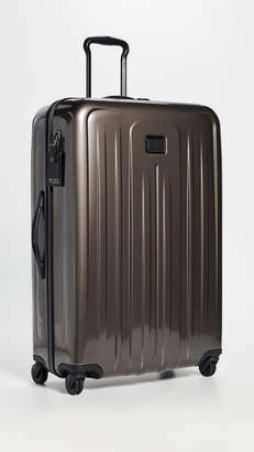 Tumi Extended Trip Expandable Packing Case