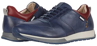PIKOLINOS Cambil M5N-6256 (Blue) Men's Shoes