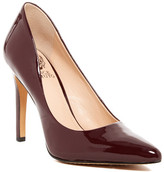 Vince Camuto Kain Pointed Toe Pump