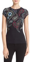 Ted Baker Toyin Graphic Tee