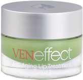 SpaceNK VENEFFECT Anti-Aging Lip Treatment