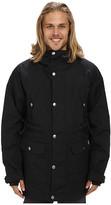 Burton MB Cambridge Jacket
