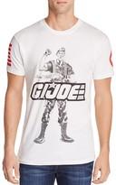 Eleven Paris G.I. Joe Duke Graphic Tee