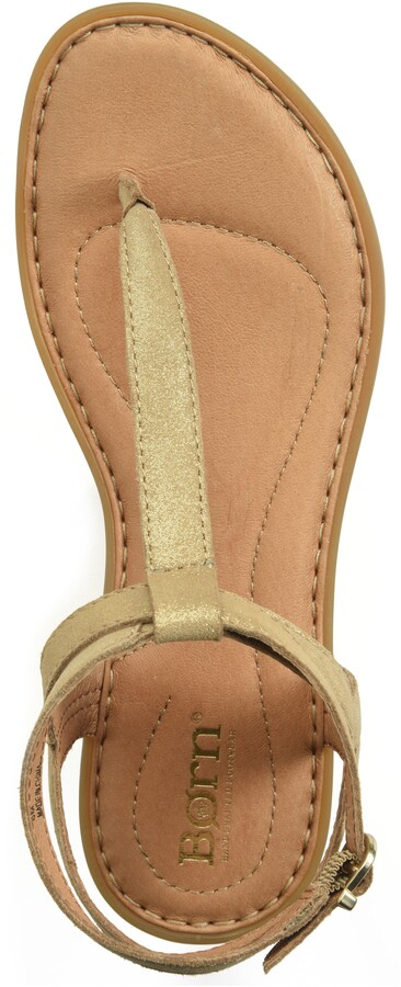 Thumbnail for your product : Børn Acqualina Sandal